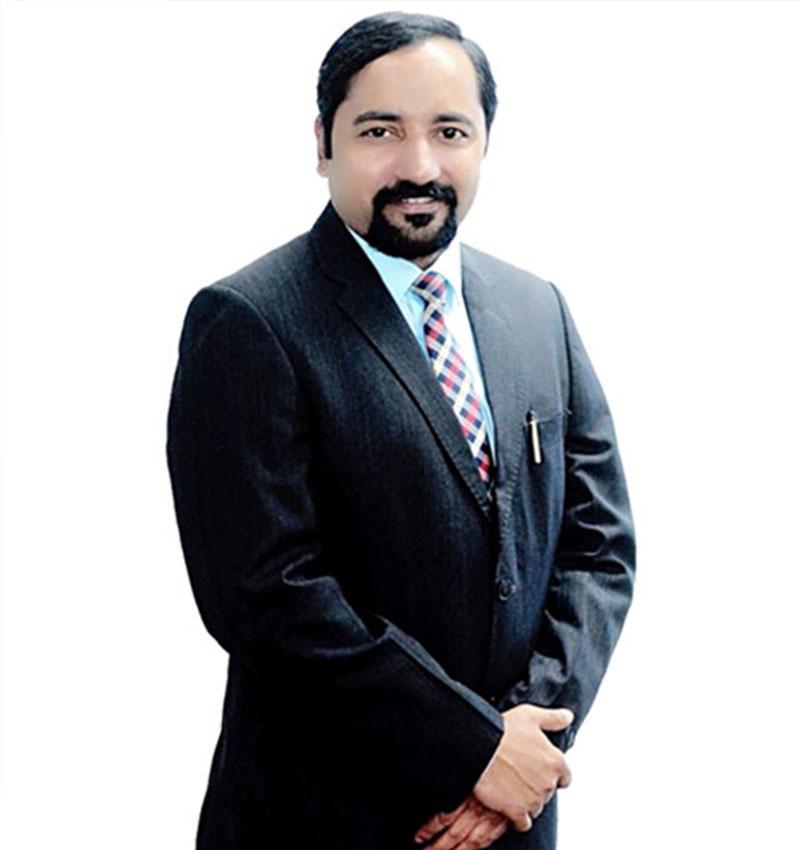 Best Urologist in Girgaon | Kidney Specialist in South Mumbai | Dr.Mangesh Patil