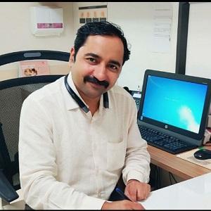 Uro-Oncologist in Mumbai